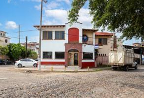 Foto de local en venta en mérida 280, la vena, puerto vallarta, jalisco, 15639063 No. 01