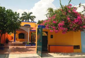 Foto de casa en renta en merida centro 1, merida centro, mérida, yucatán, 0 No. 01