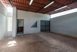 Foto de oficina en venta en  , merida centro, mérida, yucatán, 10897221 No. 03