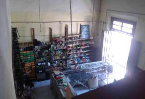 Foto de nave industrial en venta en  , merida centro, mérida, yucatán, 10897317 No. 01