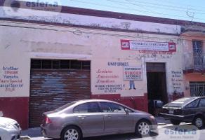 Foto de nave industrial en venta en  , merida centro, mérida, yucatán, 11176338 No. 01