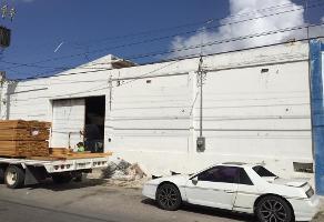 Foto de nave industrial en venta en  , merida centro, mérida, yucatán, 11420583 No. 01