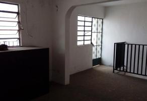 Foto de departamento en venta en  , merida centro, mérida, yucatán, 11698227 No. 01