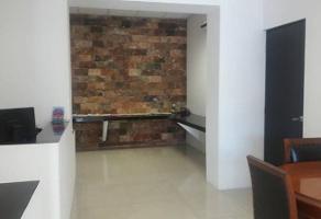 Foto de oficina en venta en  , merida centro, mérida, yucatán, 11698359 No. 01