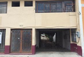Foto de oficina en venta en  , merida centro, mérida, yucatán, 11757138 No. 01