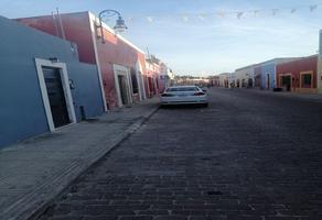 Foto de departamento en renta en  , merida centro, mérida, yucatán, 12593475 No. 01