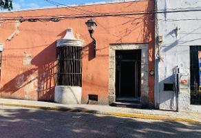 Foto de local en venta en  , merida centro, mérida, yucatán, 13761047 No. 01