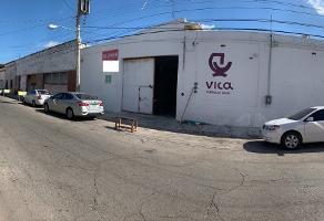 Foto de nave industrial en venta en  , merida centro, mérida, yucatán, 13772886 No. 01