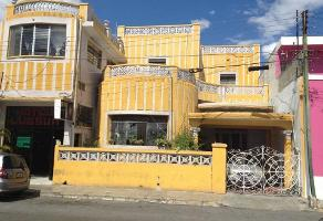 Foto de edificio en venta en  , merida centro, mérida, yucatán, 13816177 No. 01