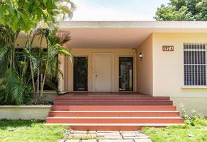 Foto de oficina en venta en  , merida centro, mérida, yucatán, 13816179 No. 01