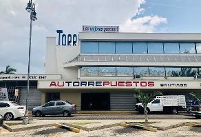 Foto de local en venta en  , merida centro, mérida, yucatán, 13849351 No. 01
