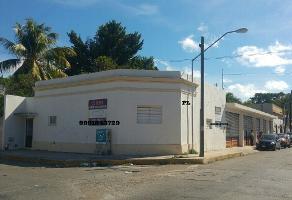 Foto de local en venta en  , merida centro, mérida, yucatán, 13852781 No. 01