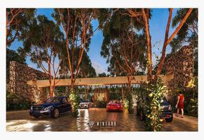 Foto de terreno habitacional en venta en  , merida centro, mérida, yucatán, 13854868 No. 01