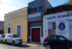 Foto de nave industrial en venta en  , merida centro, mérida, yucatán, 13858156 No. 01