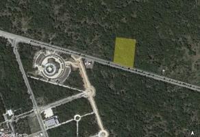 Foto de terreno habitacional en venta en  , merida centro, mérida, yucatán, 13872058 No. 01
