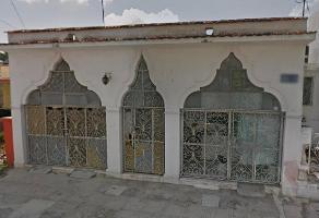 Foto de terreno habitacional en venta en  , merida centro, mérida, yucatán, 13918850 No. 01
