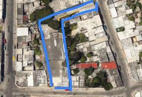 Foto de terreno habitacional en venta en  , merida centro, mérida, yucatán, 13966716 No. 01