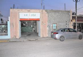 Foto de nave industrial en venta en  , merida centro, mérida, yucatán, 13970774 No. 01