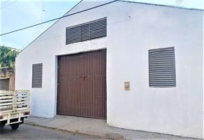 Foto de terreno habitacional en venta en  , merida centro, mérida, yucatán, 14049808 No. 01