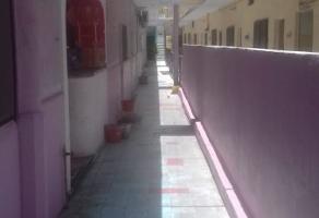 Foto de edificio en venta en  , merida centro, mérida, yucatán, 14178118 No. 01