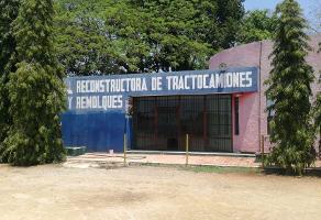 Foto de local en venta en  , merida centro, mérida, yucatán, 14222355 No. 01
