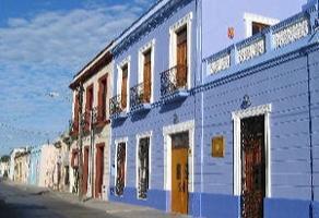 Foto de edificio en venta en  , merida centro, mérida, yucatán, 14227842 No. 01