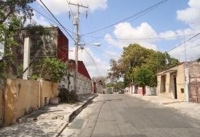 Foto de terreno habitacional en venta en  , merida centro, mérida, yucatán, 14304490 No. 01