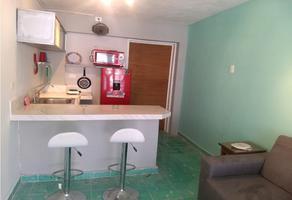Foto de departamento en renta en  , merida centro, mérida, yucatán, 14493314 No. 01