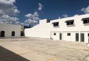 Foto de edificio en renta en  , merida centro, mérida, yucatán, 0 No. 01