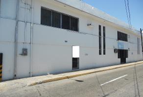 Foto de oficina en renta en  , merida centro, mérida, yucatán, 0 No. 01