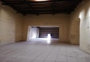 Foto de local en renta en  , merida centro, mérida, yucatán, 0 No. 01