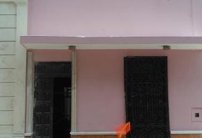 Foto de casa en renta en  , merida centro, mérida, yucatán, 15144248 No. 01