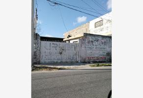 Foto de casa en venta en  , merida centro, mérida, yucatán, 15434254 No. 01