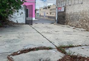 Foto de nave industrial en venta en  , merida centro, mérida, yucatán, 0 No. 02