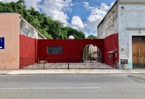 Foto de departamento en venta en  , merida centro, mérida, yucatán, 15779603 No. 01