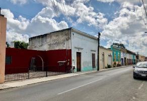 Foto de departamento en venta en  , merida centro, mérida, yucatán, 15779603 No. 02
