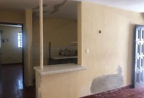 Foto de departamento en venta en  , merida centro, mérida, yucatán, 0 No. 09