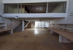 Foto de nave industrial en venta en  , merida centro, mérida, yucatán, 15953134 No. 01