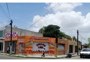 Foto de bodega en venta en  , merida centro, mérida, yucatán, 15980237 No. 01