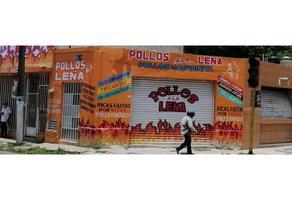 Foto de local en renta en  , merida centro, mérida, yucatán, 15980368 No. 01