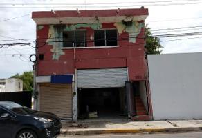 Foto de edificio en venta en  , merida centro, mérida, yucatán, 0 No. 01