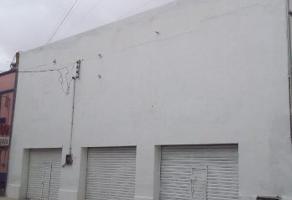 Foto de local en renta en - , merida centro, mérida, yucatán, 0 No. 01