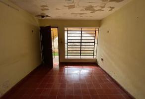 Foto de departamento en venta en  , merida centro, mérida, yucatán, 16285676 No. 08