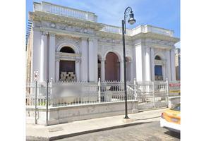 Foto de departamento en venta en  , merida centro, mérida, yucatán, 16389350 No. 01