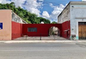 Foto de departamento en venta en  , merida centro, mérida, yucatán, 16878092 No. 02