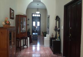 Foto de departamento en renta en  , merida centro, mérida, yucatán, 16975305 No. 01
