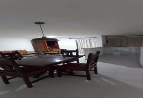 Foto de departamento en renta en  , merida centro, mérida, yucatán, 17553243 No. 01