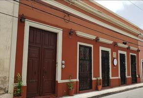 Foto de rancho en venta en  , merida centro, mérida, yucatán, 17772474 No. 01