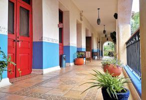 Foto de local en venta en  , merida centro, mérida, yucatán, 17865925 No. 01