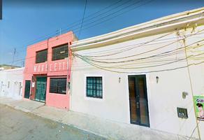 Foto de nave industrial en venta en  , merida centro, mérida, yucatán, 17876813 No. 01